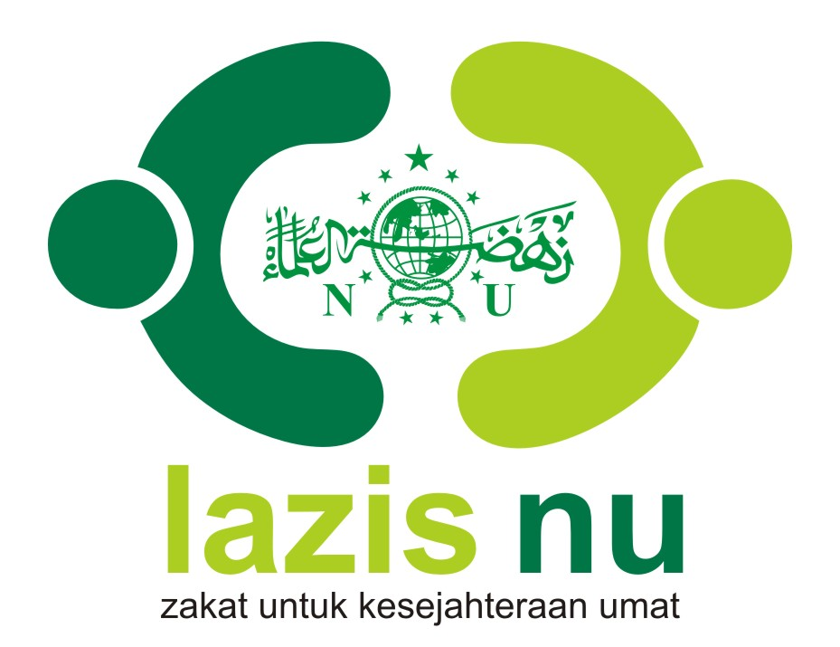 Direktur NU Care-Lazisnu Ingin Muhammadiyah dan NU Sering Bersinergi