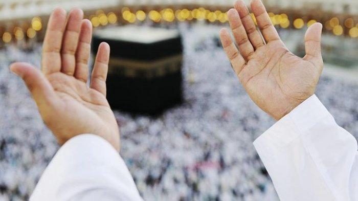 Harapan Nabi Ibrahim As, Harapan Kita Semua