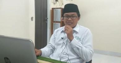 Soal pembayaran fidyah, Zakat Mal, Adzan dan Iqomah saat shalat sendirian di rumah