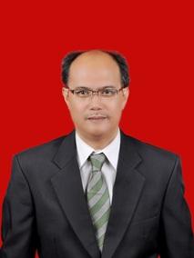 Strategi Merger Perguruan Tinggi ala Muhammadiyah