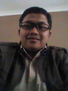 Muhammadiyah Kota Bogor: Teroris Pelaku Penusukan Syekh Ali Jaber