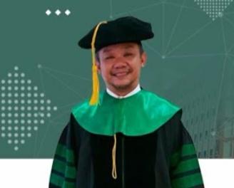 Muhammadiyah Kota Bogor Apresiasi Orasi Ilmiah Prof Abdul Mu'ti