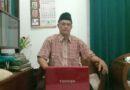 Malik Fadjar, Tokoh Penggerak Kampus Muhammadiyah