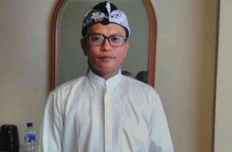 Muhammadiyah Kota Bogor Sesalkan Pernyataan Menag Terkait Radikalisme