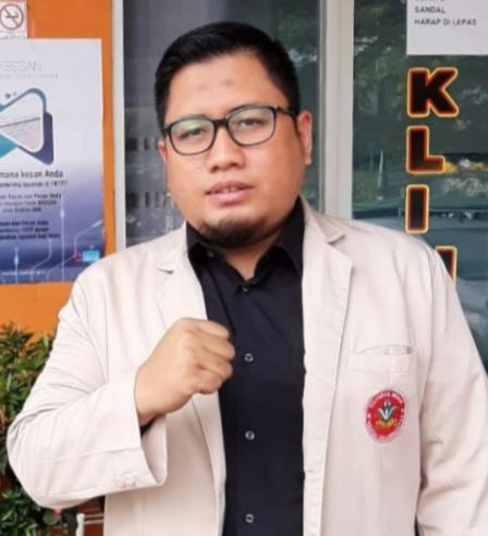 Din Syamsuddin Dituding Radikal, Pemuda Muhammadiyah Kota Bogor: Kurang Etis & Tanpa Tabayun