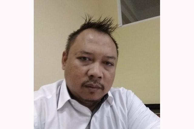 Pengamat: Ada Upaya Menstigma Radikal Muhammadiyah