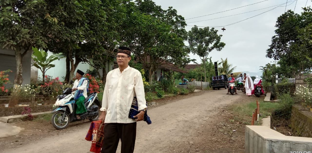 Strategi Dakwah Muhammadiyah Menembus Desa di Banyuwangi
