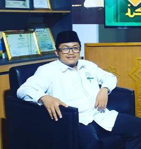 UMAM sebagai Langkah Internasionalisasi Muhammadiyah